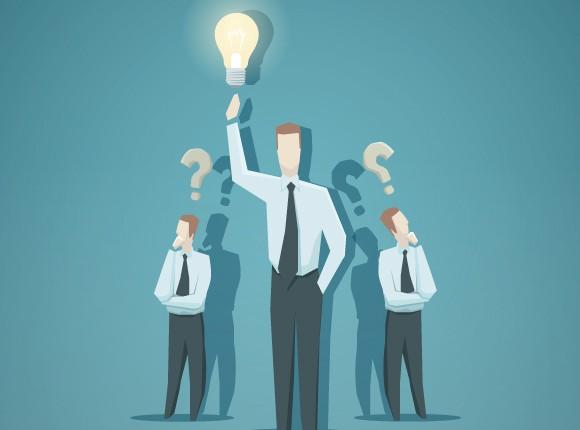 Tips voor de werkgever